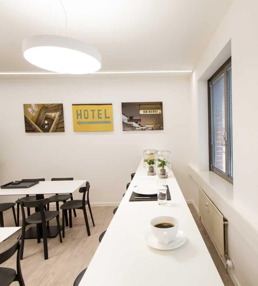 b ro berlin charlottenburg mieten next level offices. Black Bedroom Furniture Sets. Home Design Ideas