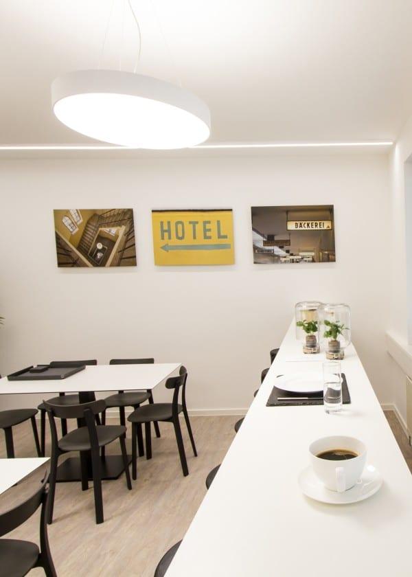 kche mieten berlin nett wohnung berlin mieten in zur miete mit zimmer und m wohnflache. Black Bedroom Furniture Sets. Home Design Ideas